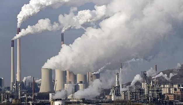 Emision-CO2