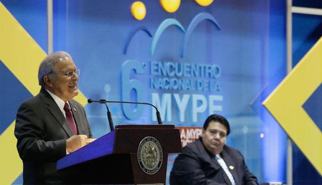 Encuentro-MYPE