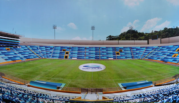 Estadio-Cuscatlan-Azul