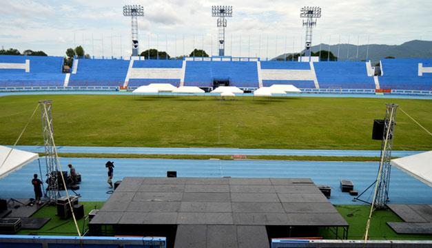 Estadio-Magico-Gonzalez