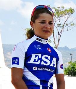 Evelyn-Garcia