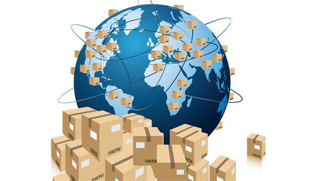 Exportaciones-El-Salvador