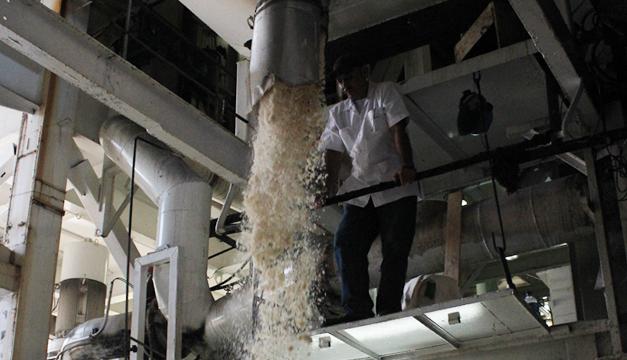 Exportaciones-azucar