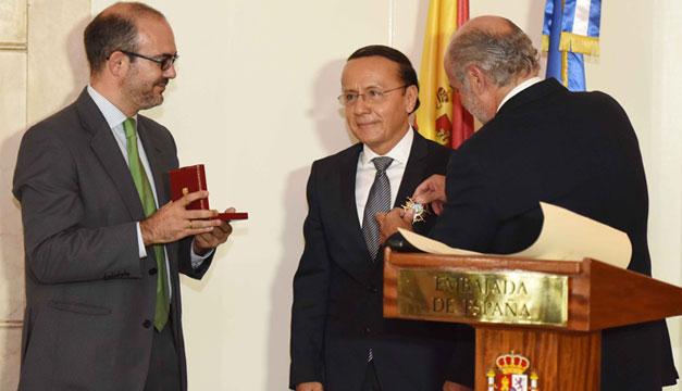 Gerson-Martinez-Premio
