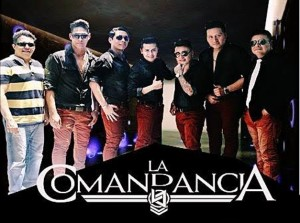 Grupo-La-Comandancia
