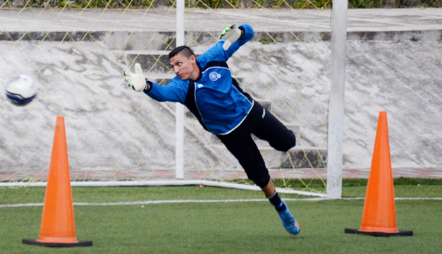 Henry-Hernandez