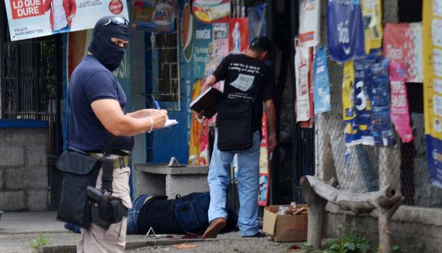 Homicidio-Tapalhuaca