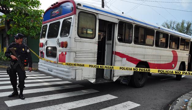 Homicidio-bus-ruta-3
