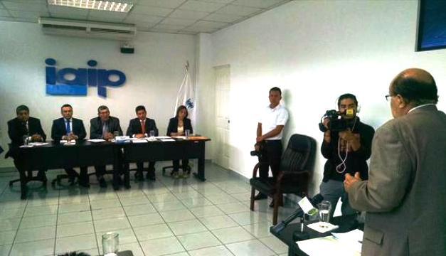 FOTO: Iliana Cornejo / Diario El Mundo