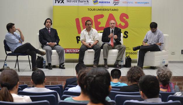 Ideas-Peligrosas-Rodrigo-Avila