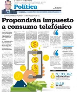 Impuesto-telefonias