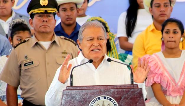 FOTO: Jahir Martínez / Diario El Mundo