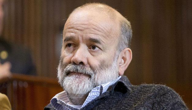 Joao-Vaccari-extesorero-de-Lula-y-Dilma-Rouseff