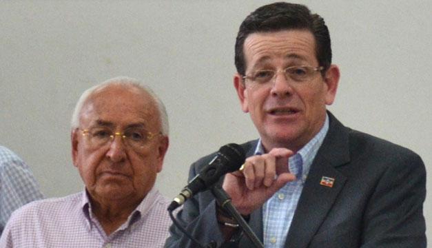 Jorge-Velado-Hugp-Barrera