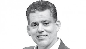 Juan-Jose-Borja