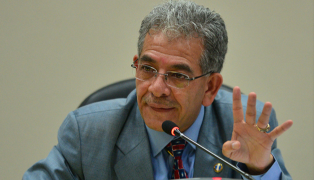 Juez-Miguel-Galvez-Guatemala