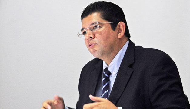 LUIS-MARIO-RODRIGUEZ