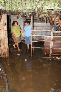 La-Pirraya-inundaciones
