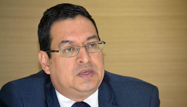 Magistrado-Rodolfo-Gonzalez