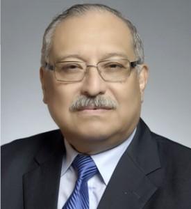Mauricio-Rodriguez