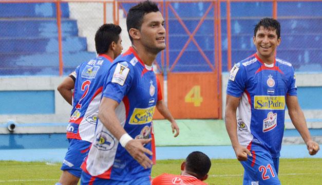 Metapan-Apertura-2015