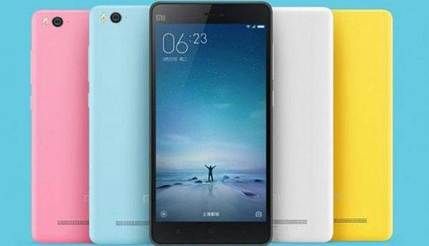 Mi4c-celular-China
