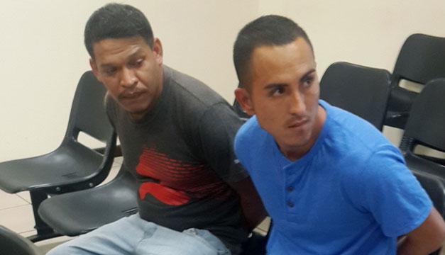 Narcotraficantes-condenados