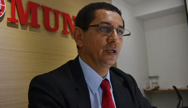 Oscar-Navarrete