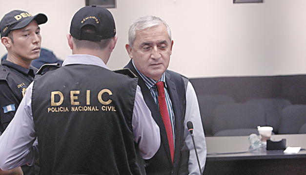 Otto-Perez-Molina-capturado