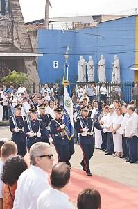 Pabellon-Nacional