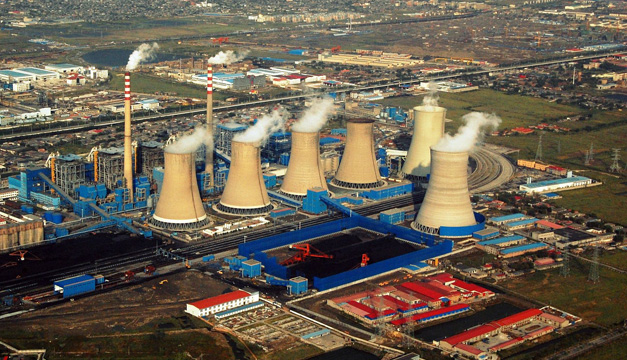 Planta-nuclear-China