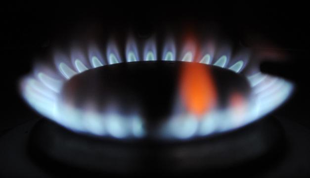 Precios-del-gas