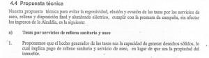 Propuesta-tecnioca-tasas-municipales