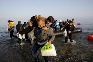 Refugiados 1