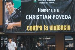 christian-poveda