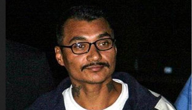 Alfredo-Prieto-condenado-a-muerte