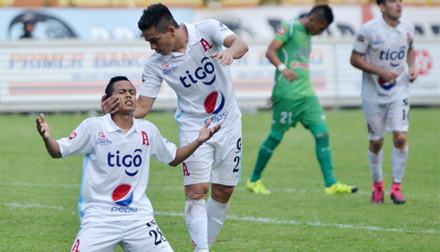 Alianza-Apertura-2015
