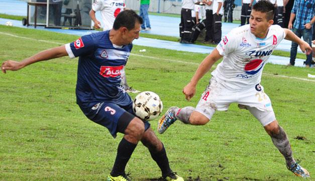Alianza-UES-Apertura-2015