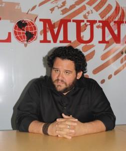 Arturo-Menendez