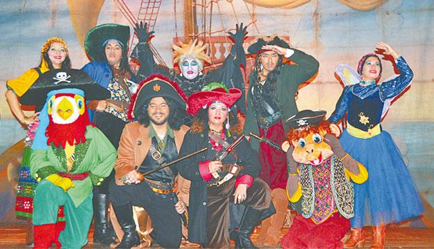 Aventuras-de-los-Piratas-del-Caribe