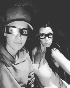 BIEBER-KOURTNEY-2