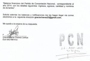 Balance-financiero-PCN