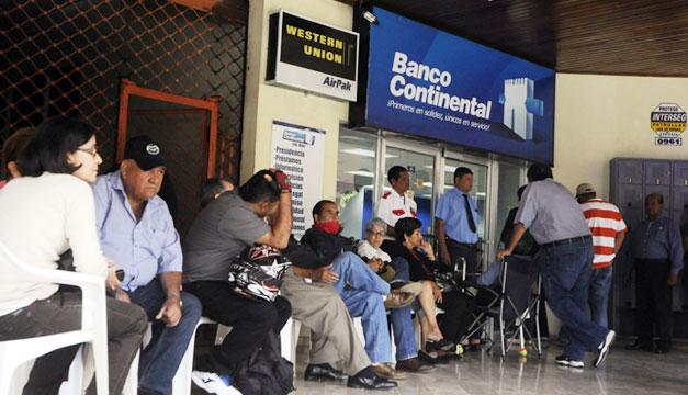 Banco-Continental-Honduras