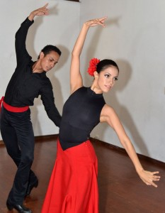 Bolero-de-Ravel-Diana-Aranda