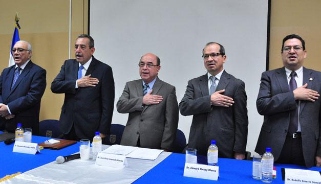 CSJ-SALA-CONSTITUCIONAL