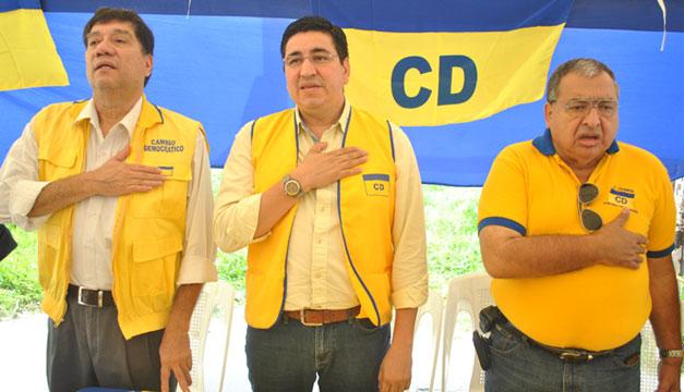 Cambio-Democratico-Douglas-Aviles
