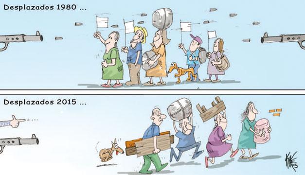 Caricatura-151015