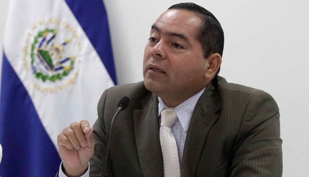 Carlos-Rafael-Pineda