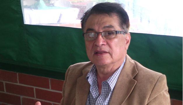 Carlos-Remberto