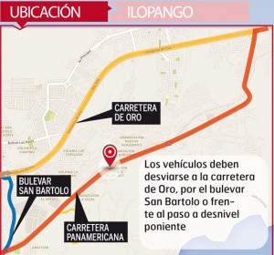 Carretera-Panamericana-infografia